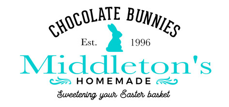 12x24 Personalized Chocolate Bunnies.jpg