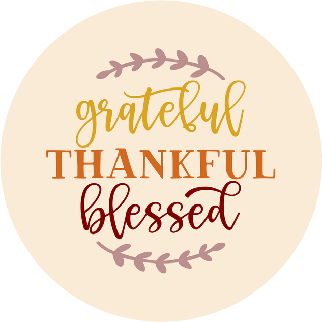 Grateful Thankful Blessed.png