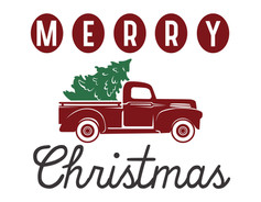 Tray-Christmas Truck.jpg