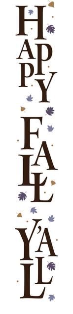 Porch - Happy Fall Ya'll.jpg
