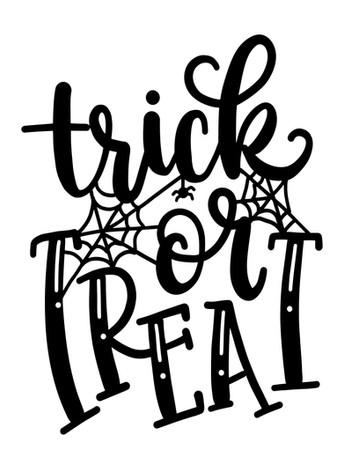 17.5x24 Trick or Treat.jpg