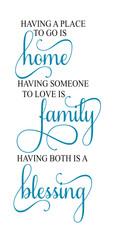 12X24 Home Family Blessing.jpg