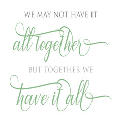 24X24 Together Have it All.jpg