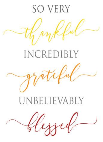17x24 Grateful Thankful Blessed.jpg