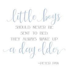 17x19 Little Boys.jpg