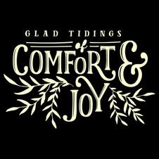 24x24 Glad Tidings of Comfort and Joy.jp