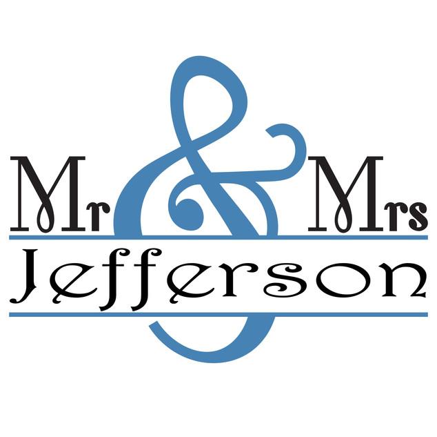 Tray-Mr. & MRs.jpg
