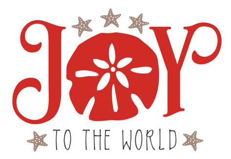 16.5X24 Joy To The World Coastal.jpg