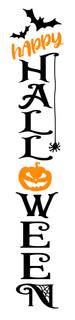 Porch -Happy Halloween 2.jpg