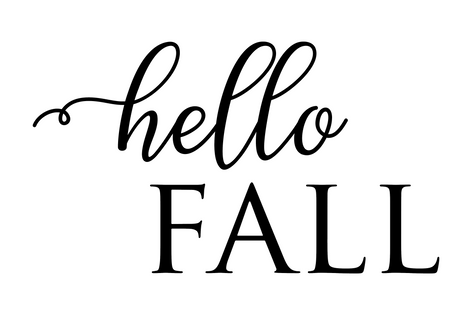 Hello Fall.png