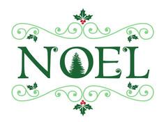14x19 Noel.jpg