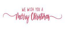 12x24 We Wish You A Merry Christmas.jpg