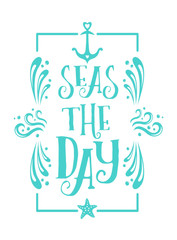 14x19 Seas the Day.jpg