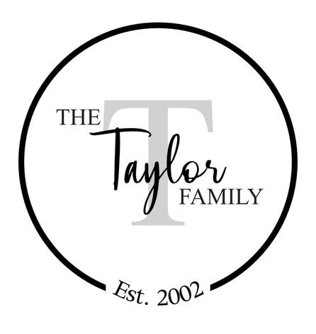 Family Name Script