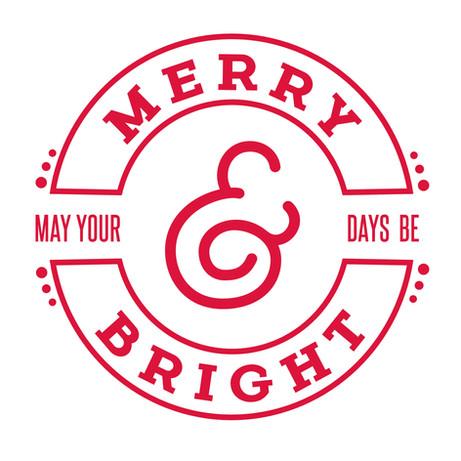 Round Merry and Bright.jpg