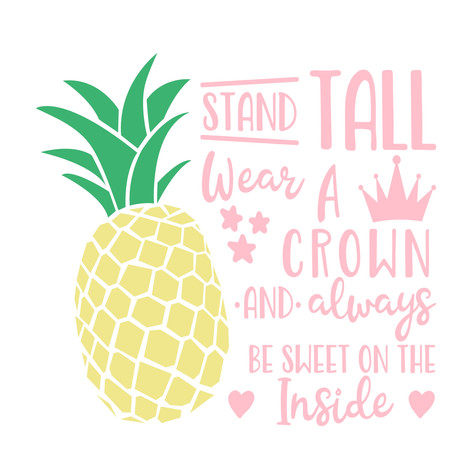 Stand Tall Pineapple.jpg