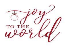 17.5x24 Joy to The World.jpg