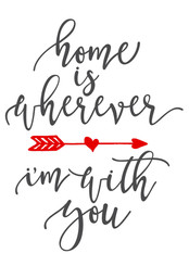 17x24 Home With You.jpg