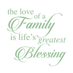 24X24 Love of Family.jpg