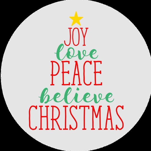 Christmas Word Tree.png