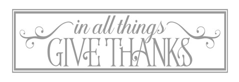 CB-In All Things Give THanks.jpg