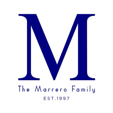 24X24 Marrero Personalized.jpg
