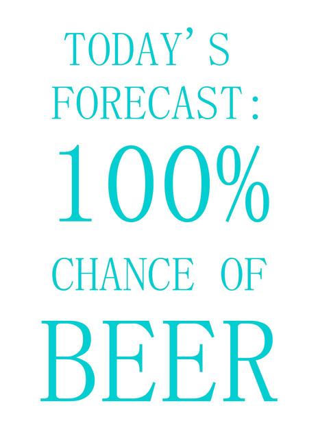 BO-Today's Forecast.jpg