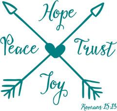 24x24 Hope Peace Trust Joy.jpg