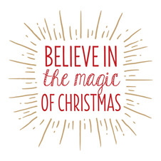 24x24 Believe in Magic of Christmas.jpg