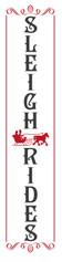 Porch - Sleigh Rides.jpg