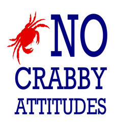 17x19 Crabby Attitudes.jpg