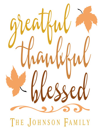17x24 Thankful Grateful Blessed.jpg