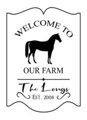 Welcome to Farm.jpg