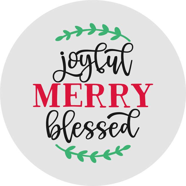 Joyful Merry Blessed.png