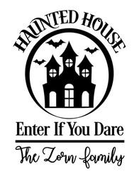 14x19 Personalized Haunted House.jpg