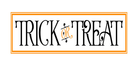 12x24 Trick or Treat.jpg