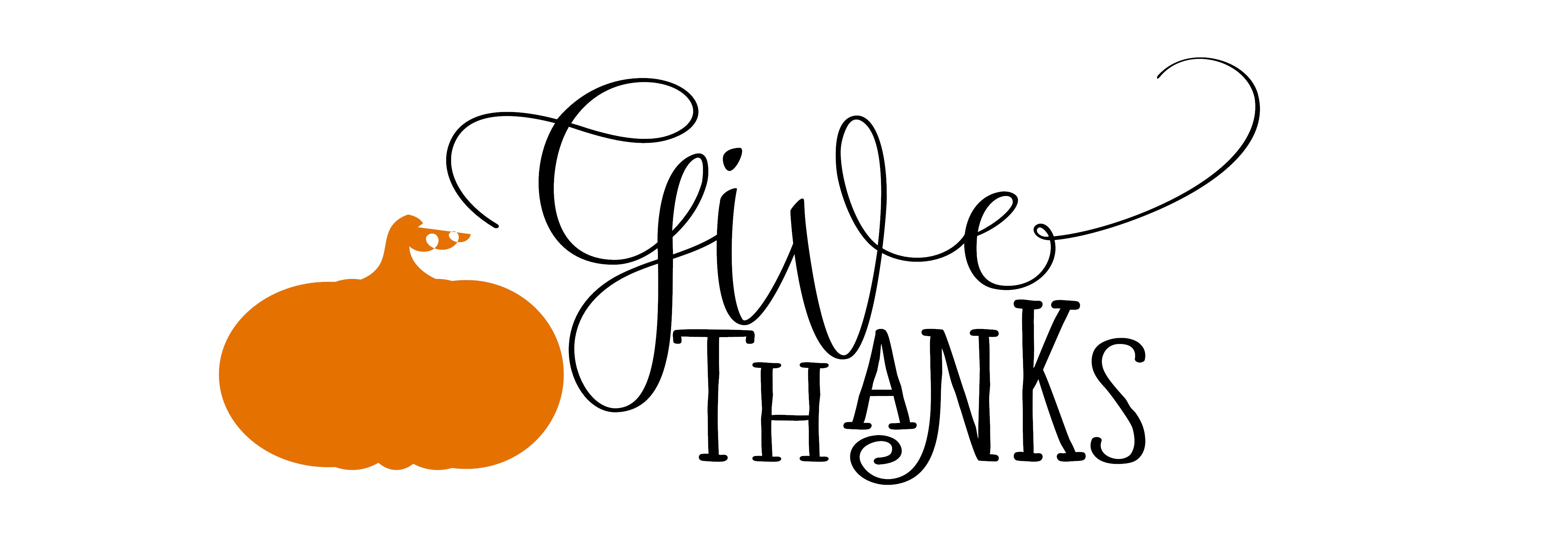 CB-Give Thanks