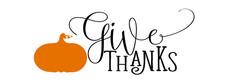 CB-Give Thanks.jpg