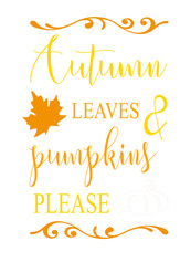 17x24 Autumn Leaves.jpg