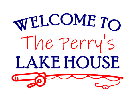 14x24 Personalized Lake House.jpg