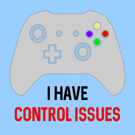 Control Issues.jpg