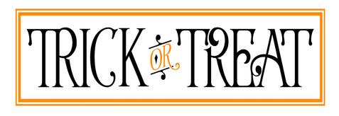 CB-Trick Or Treat.jpg