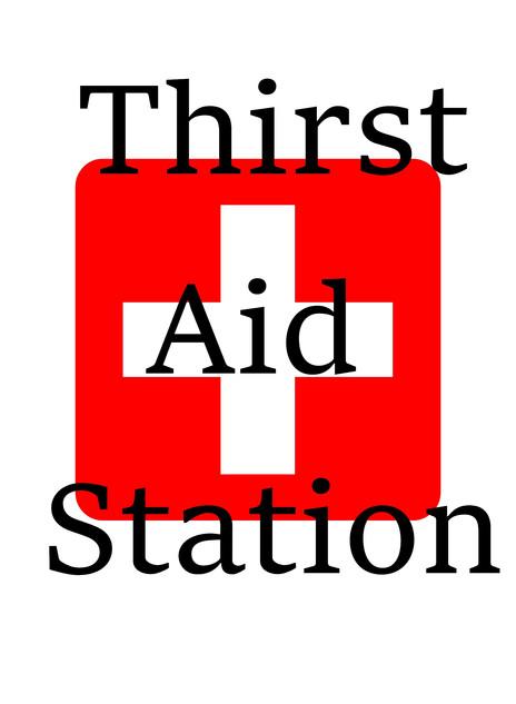 BO-Thirst Aid Station.jpg