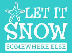 14x19 Let It Snow Somewhere Else.jpg