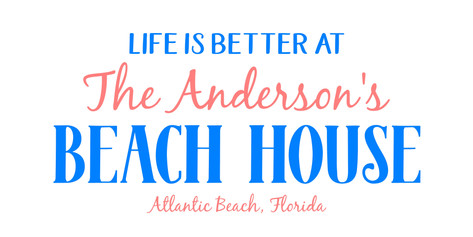 12X24 Personalized Beach House.jpg