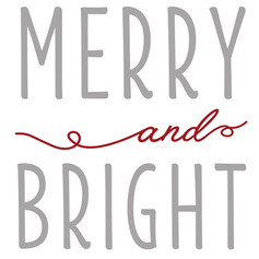 16.5x16.5 Merry and Bright.jpg