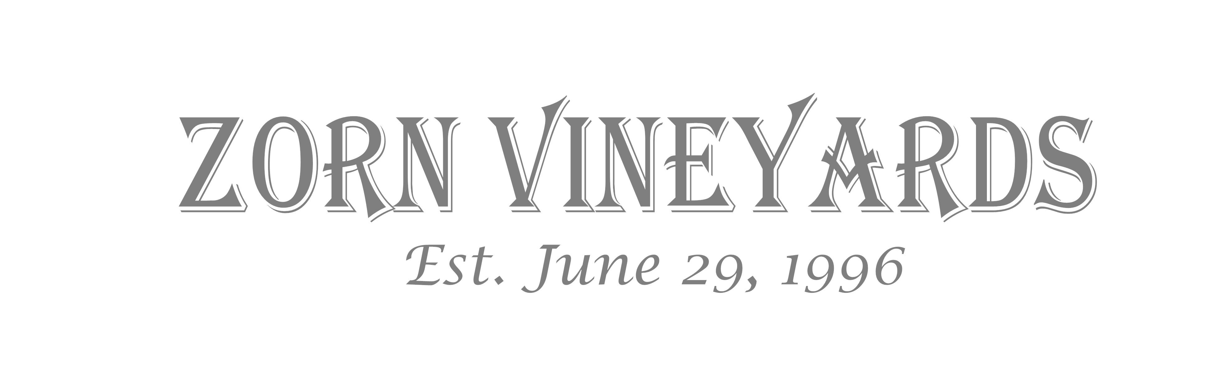 Wine-Vineyards
