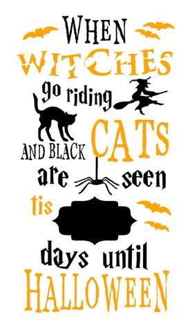 14x24 Countdown to Halloween.jpg