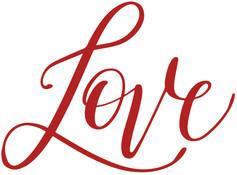 14x19 LOVE.jpg