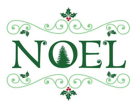 Tray - Noel.jpg